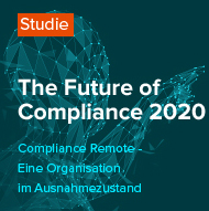 The Future of Compliance