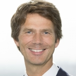 Karsten Markwardt, Foto: MPC Capital